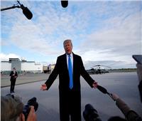 ترامب يهدد بفرض رسوم جمركية جديدة على الصين تصل لـ300 مليار دولار