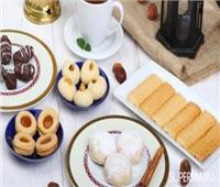 7 نصائح لتجنبزيادة الوزن في عيد الفطر