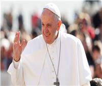 الكرملين: التحضير جار لزيارة بوتين للفاتيكان ولقاء البابا فرانسيس