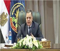الداخلية: إيفاد مأمورية من الأحوال المدنية لدولتي الإمارات والأردن