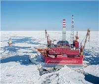 أكثر من 20 مليار طن من النفط في القطب الشمالي الروسي لشركة «روسنفط»