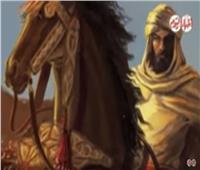 فوازير رمضان 2019| فزورة «هو مين ؟».. إعادة جميع الحلقات