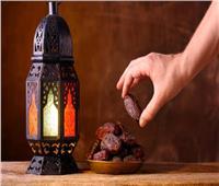ما حكم صيام الست من الشوال قبل قضاء ما مضى من رمضان؟| «البحوث الإسلامية» يجيب