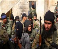 سوريا: الجيش يدمر أوكارًا للإرهابيين بريفي إدلب وحماة