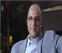 خبير قانوني: الشعب المصري لن يقف مكتوف الأيدي أمام الدول الداعمة للإرهاب