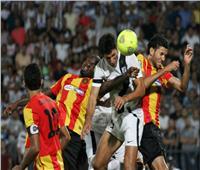 فيديو  الترجي يسقط أمام الصفاقسي ويودع كأس تونس