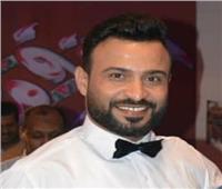 شاعر «يا مستنين وقعتي»: سعيد بالتعاون مع محمد رمضان في «زلزال»