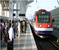 بروكسل توصي بدعم الاستثمارات في قطاع السكة الحديد بالبرتغال