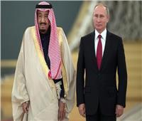 بيسكوف: نحضر لزيارة بوتين للسعودية..والموعد لم يتحدد