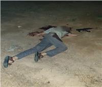 صور وفيديو..الداخلية: مقتل 8 إرهابيين شاركوا في الهجوم على كمين العريش