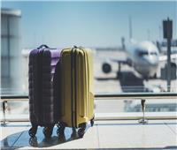 تقنية جديدة تمنع ضياع حقائبك خلال السفر