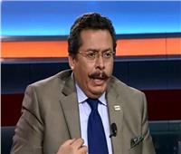خبير مكافحة إرهاب: مصر توجه رسائل أمنية على جميع الحدود