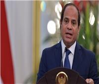 مصر تنظم محفلًا دوليًا سنويًا بأسوان للسلام والتنمية المستدامتين بأفريقيا