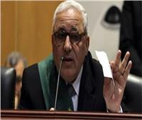 السبت.. محاكمة 16 متهمًا بـ «جبهة النصرة»