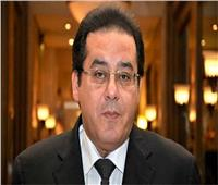 «أزمات مالية وقرارات تعسفية».. عاملو قناة الشرق الإخوانية يفضحون أيمن نور