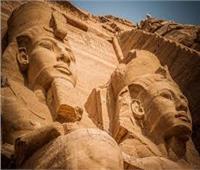 هذه هي أسباب اختيار شهر «يوليو» للاحتفال بالحضارة المصرية في كندا