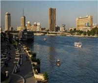 الصغرى 10 بالقاهرة.. الأرصاد: طقس الغد شديد البرودة ليلا