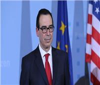 وزير الخزانة الأمريكي: الباب مفتوح لمزيد من المفاوضات التجارية مع الصين