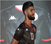 أمم إفريقيا 2019| الكشف عن قمصان منتخب تونس.. صور