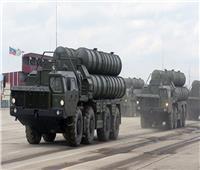 فيديو  تقرير: «صواريخ إس 400» تفتح الصراع السياسي بين تركيا وأمريكا