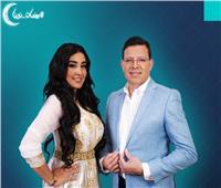 عمرو عبد الحميد يشكر من ساهموا في نجاح «سيرة الحبايب»