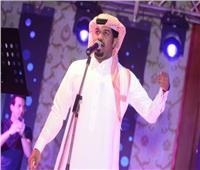 صور| إبراهيم السلطان يُحيي حفل العيد بمصر