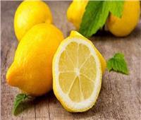 بعد الارتفاع الجنوني في أسعاره.. تعرفي على بدائل «الليمون» في مطبخك