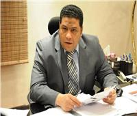 عبد اللاه: ترقب حذر من المقاولين لإرتفاع الطاقة ومد التنفيذ «طوق النجاة»