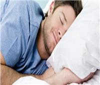 فيديو| خبيرة «طب النوم» تضع روشتة لضبط الساعة البيلوجية بعد العيد