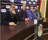 اتحاد الكرة يجتمع اليوم لبحث أزمة جدول الدوري
