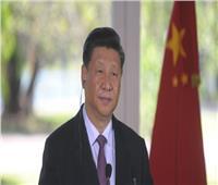 رئيس الصين يبدأ زيارة إلى قرغيزستان وطاجيكستان الأربعاء المقبل