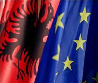 ألبانيا.. إشكالية جديدة تواجه الانتخابات قبيل مفاوضات «الاتحاد الأوروبي»