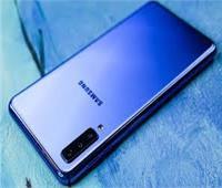فيديو| الثلاثاء.. إطلاق هاتف سامسونج Galaxy M40.. هذه أبرز مواصفاته