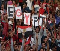 طارق دياب: لدينا ثقة كبيرة في الجمهور المصري