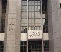 مجلس الدولة يرسي مبدأ قضائيًا بأحقية «الأعلى للشرطة» فى المفاضلة بين القيادات