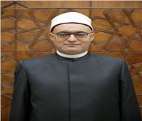 «البحوث الإسلامية»: 73 ألف فتوى و448 قافلة توعوية خلال رمضان
