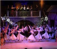 «اكسير الحب» يختتم موسم فرقة الأوبرا على المسرح الكبير