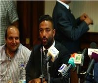 «ميدو» يكشف أسباب توليه تدريب مصر المقاصة