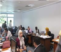 «حماية المستهلك» يطلق مبادرة «اليوم المفتوح» لحل مشاكل المواطنين