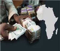 50 مليار دولار خسائر القارة الأفريقية سنويا بسبب الفساد