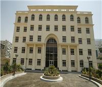 جهود مصر في التدريب على «مكافحة الفساد» ونشر قيم النزاهة والشفافية