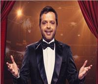 محمد هنيدي يكشف تفاصيل فيلمه الجديد «كينج سايز»