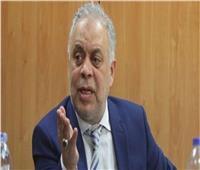«المهن التمثيلية» تقدم بلاغا للنائب العام ضد مجهول