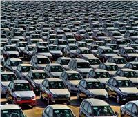 فيديو  «مصنعو السيارات»: موديلات 2020 متوفرة بالأسواق المصرية