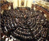 فيديو| البرلمان: الرئيس السيسي يراجع الموازنة العامة بالجنيه