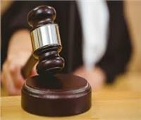الثلآثاء.. أولى جلسات إعادة محاكمة 47 متهمًا في اقتحام «قسم التبين»