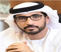 «الإمارات» تشارك في المؤتمر الثلاثين للاتحاد الدولي للصحفيين بتونس