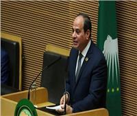 عهد جديد لمكافحة الفساد في أفريقيا.. «مصر» نقطة الانطلاق
