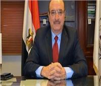 """الفتوى والتشريع : إعفاء محافظة الإسكندرية من ضريبة """"الشواطئ"""""""