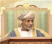 استراتيجية عمانية طموحة لتفعيل خطط سياساتالتنويع الاقتصادي
